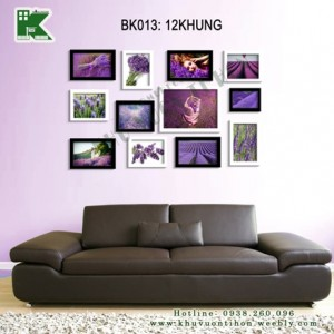 BK013-resize 438x38