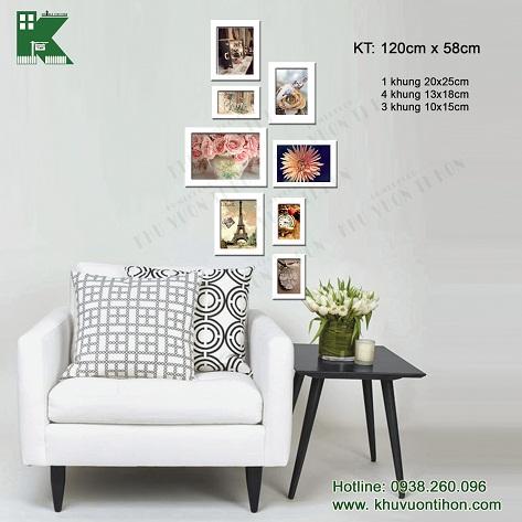 BK027-3-473X473