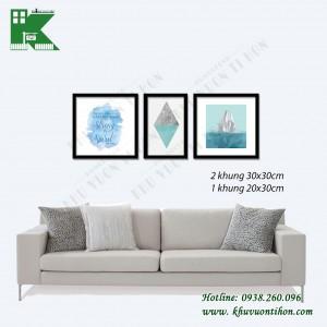 bo-khung-hinh-BK077
