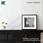 Khung_anh_bo_BK102