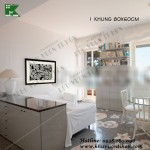 Khung_anh_bo_BM106