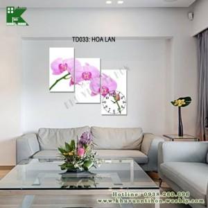 TRANH DONG HO033 - resize 472x472