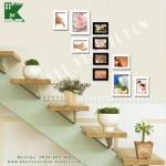 bk011-resize 455x455