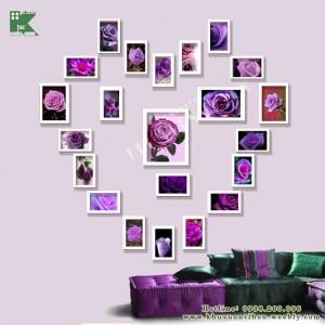 love-532x532