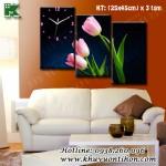 tulip hong2